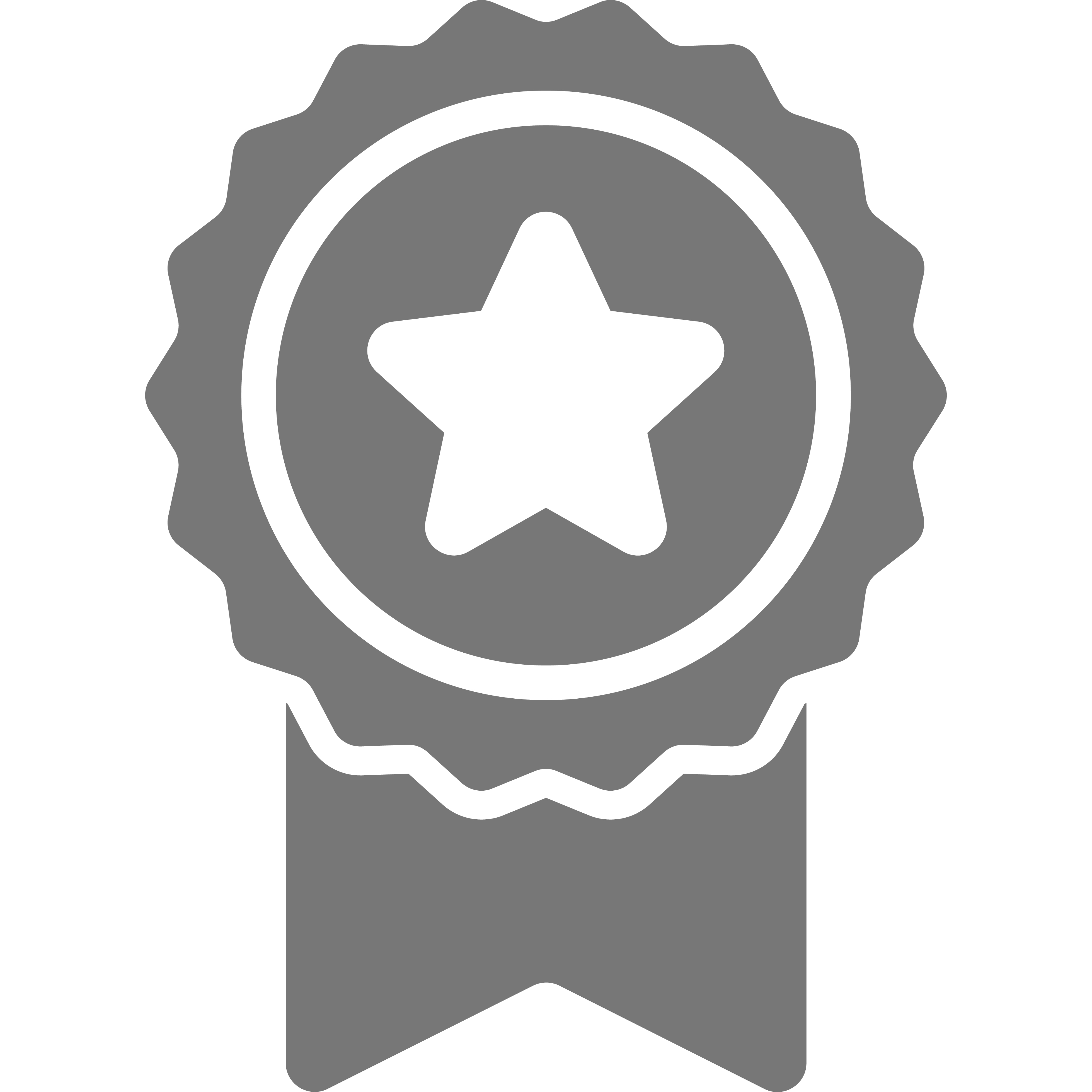 mifa-badge-with-a-star-01.jpg